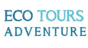 Iran Eco And Adventure tours
